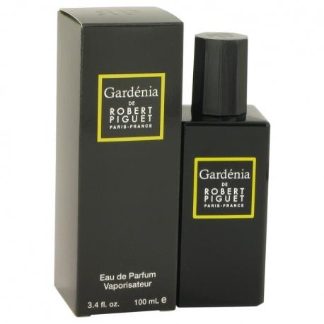 Robert Piguet Gardenia Eau De Parfum Spray
