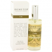 Demeter Fragrance Cuba Cologne Spray