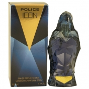 Police Icon Eau De Parfum Spray