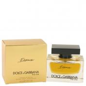 Dolce & Gabbana The One Essence Eau De Parfum Spray