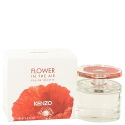 Kenzo Flower In The Air Eau De Toilette Spray