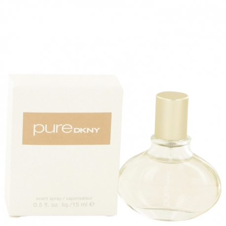 Donna Karan Pure Dkny Mini EDP Spray