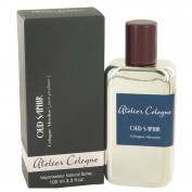 Atelier Cologne Oud Saphir Pure Parfum Spray