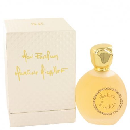 M. Micallef Mon Parfum Eau De Parfum Spray