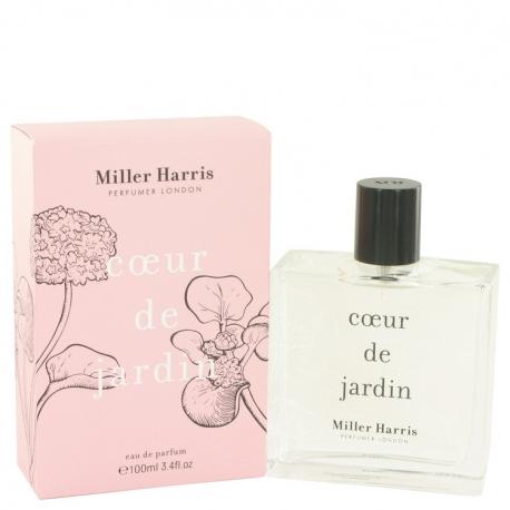 Miller Harris Coeur De Jardin Eau De Parfum Spray