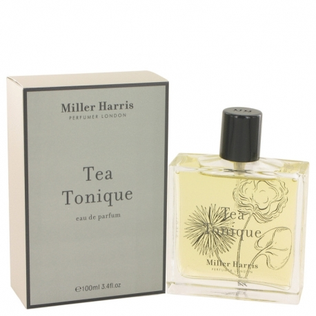 Miller Harris Tea Tonique Eau De Parfum Spray