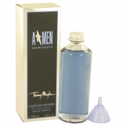 Thierry Mugler A*men Eau De Toilette Eco Refill Bottle