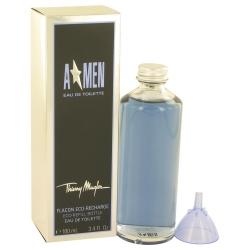 Thierry Mugler A*men Eau De Toilette Eco Refill Bottle