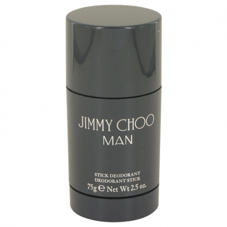 Jimmy Choo Man Deodorant Stick
