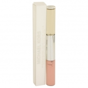Michael Kors Michael Kors Mini EdP Roll On + Lip Gloss