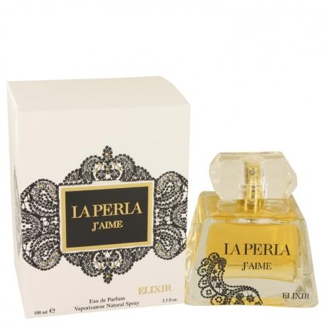 La Perla J'aime Elixir Eau De Parfum Spray