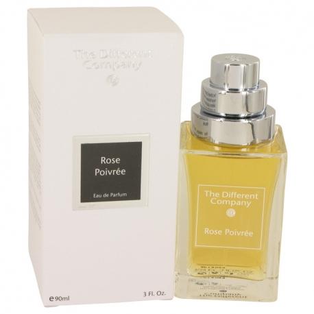 The Different Company Rose Poivree Eau De Parfum Spray