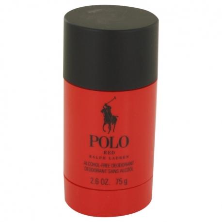 Ralph Lauren Polo Red Deodorant Stick
