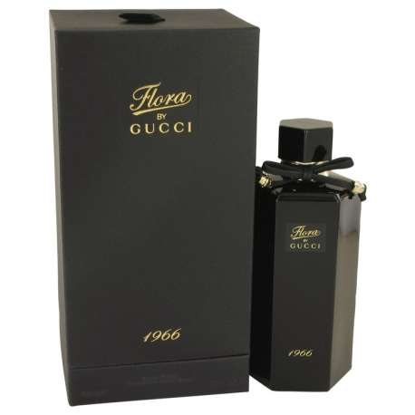 Gucci Flora By Gucci 1966 Eau De Parfum Spray