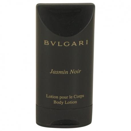 Bvlgari Jasmin Noir Body Lotion