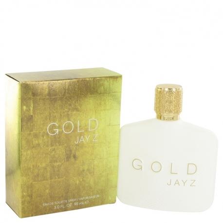 Jay Z Gold Deodorant Stick