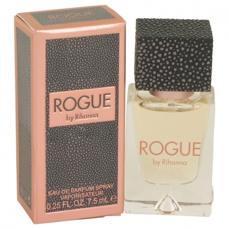 Rihanna Rogue Mini EDP Spray