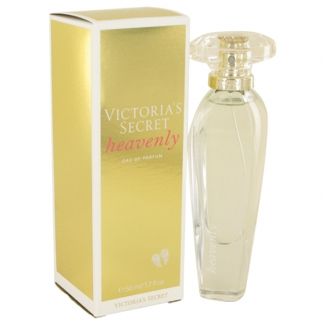 Victoria`s Secret Heavenly Eau De Parfum Spray