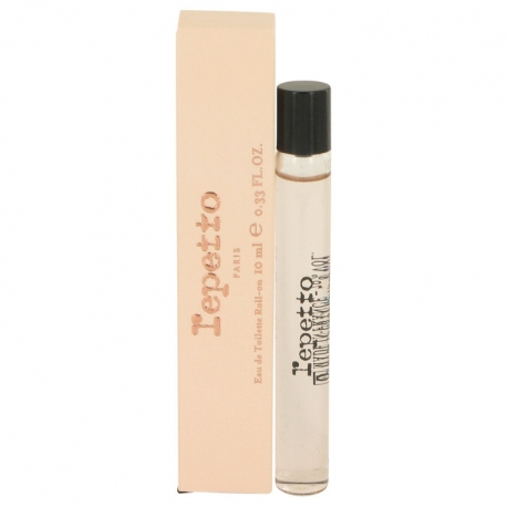 Repetto Repetto Eau De Toilette Roll-on