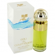 Courreges Eau De Courreges Eau De Toilette Spray (New Packaging)
