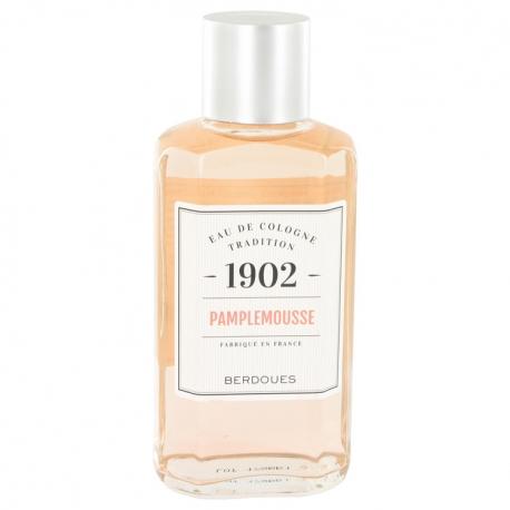 Parfums Berdoues 1902 Pamplemousse Eau De Cologne (Unisex)
