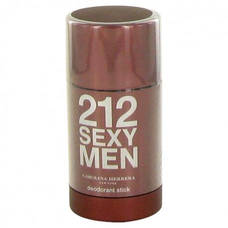 Carolina Herrera 212 Sexy Deodorant Stick