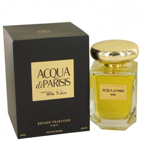 Reyane Tradition Acqua Di Parisis Porto Nero Eau De Parfum Spray