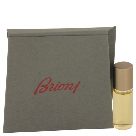Brioni Brioni Mini EDT