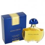 Guerlain Shalimar Perfume Hair Mist Spray