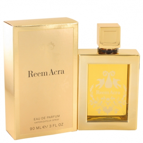 Reem Acra Reem Acra Body Cream