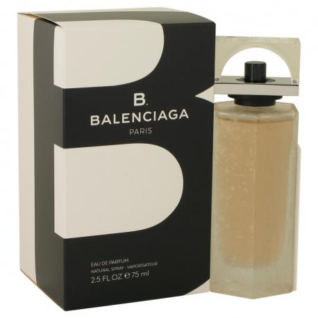 Balenciaga B Balenciaga Eau De Parfum Spray