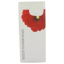 Kenzo Flower By Kenzo Shower Cream