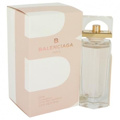 Balenciaga B Skin Balenciaga Eau De Parfum Spray