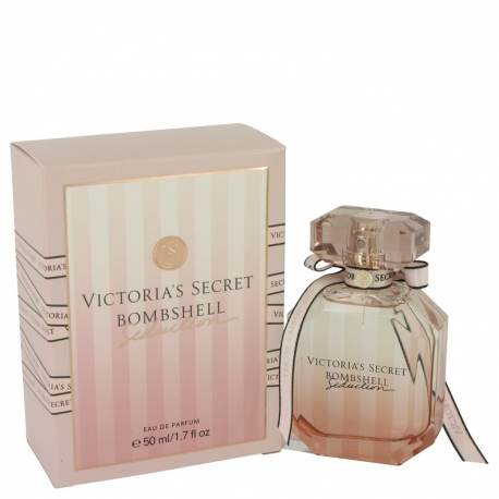 Victoria`s Secret Victoria's Secret Bombshell Seduction Eau De Parfum Spray