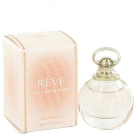 Van Cleef & Arpels Reve Mini EDP
