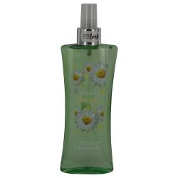 Parfum De Coeur Body Fantasies Signature Hearts & Daisies Body Spray