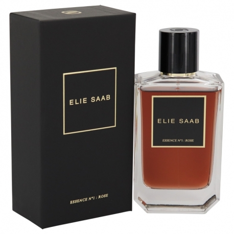 Elie Saab Essence No 1 Rose Eau De Parfum Spray