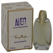 Thierry Mugler Alien Eau Extraordinaire Mini EDT