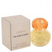 Van Cleef & Arpels Oriens Mini EDP