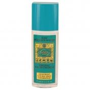 Muelhens 4711 Lemon Deodorant Spray (Unisex)