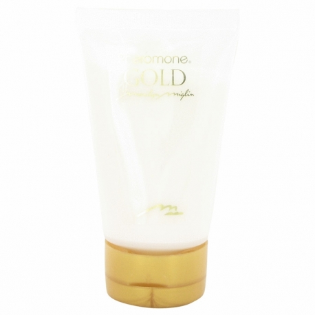Marilyn Miglin Pheromone Gold Body Lotion