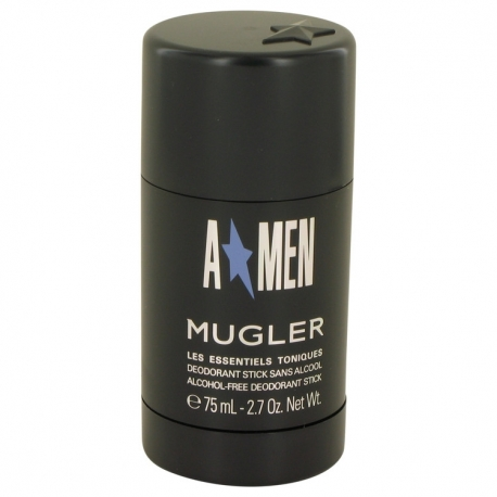 Thierry Mugler A*men Deodorant Stick (Black Bottle)