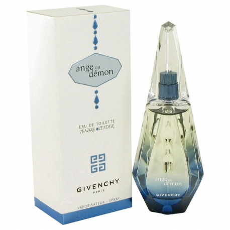 Givenchy Ange Ou Demon Tendre Eau De Toilette Spray