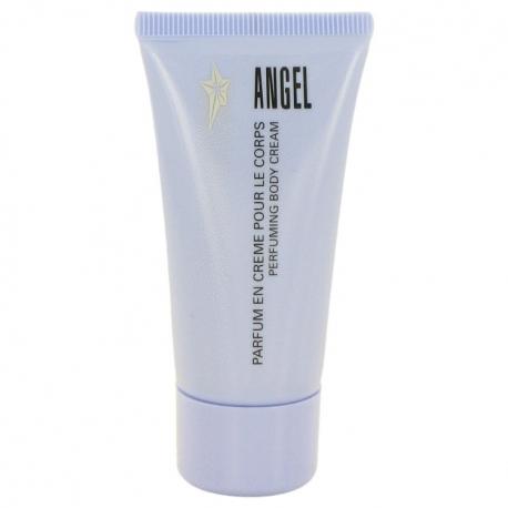Thierry Mugler Angel Body Cream