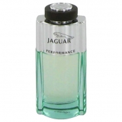 Jaguar Performance Mini EDT
