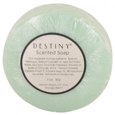 Marilyn Miglin Destiny Soap