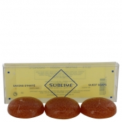 Jean Patou Sublime Soap Soap