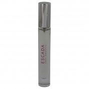 Escada Sexy Graffiti Mini EDT Pen Spray