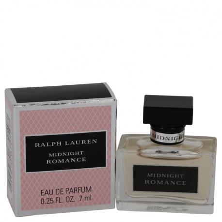 Ralph Lauren Midnight Romance Mini EDP