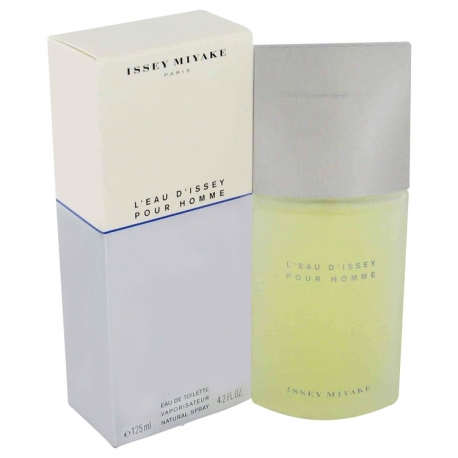 Issey Miyake L'eau D'issey Travel Spray